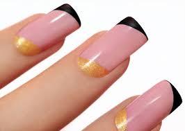 santa rosa beach artificial nails nail salon santa rosa beach fl