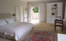 constantia self catering accommodation cape town bellevue