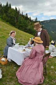 Vermont how fast does a sneeze travel images 44 best victorian picnic images picnics vermont jpg