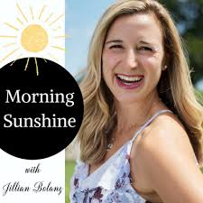 episode 6 to do on the day after thanksgiving jillian bolanz
