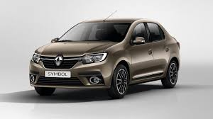 2018 Renault Symbol Prices In Qatar Gulf Specs U0026 Reviews For Doha