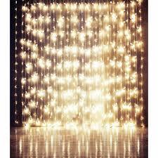 wedding backdrop design template 5x7ft shiny stage photography backdrop a string of festive lights