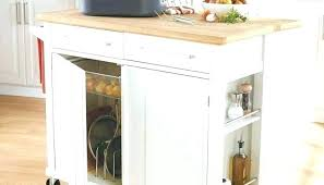 ikea rolling kitchen island rolling island for kitchen ikea rolling kitchen island kitchen