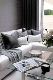 beautiful sofa pillows with design hd images 54108 imonics