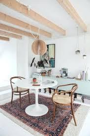table de cuisine ronde en verre table de cuisine ronde en verre design la plus photos lustre