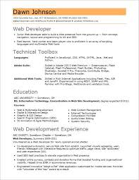 Entry Level It Resume Examples by 19 Best Resumes Images On Pinterest Job Search Resume And