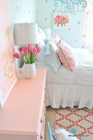 Best Shabby Chic Images On Pinterest Bedroom Ideas Girls - Girls shabby chic bedroom ideas