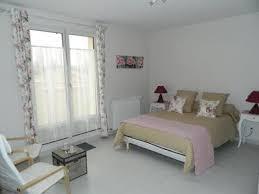 chambre d hote castelnaudary castelnaudary 32 biens immobiliers chambre hotes à castelnaudary