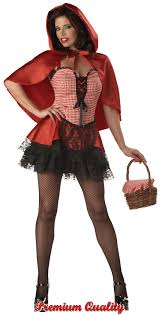 patriotic halloween costumes little red riding hood little red riding hood costumes for