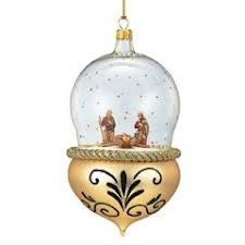 collectible ornaments collectible christmas ornaments uno alla