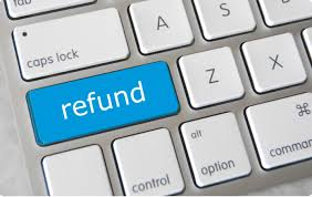 ecommerce no refund policy template terms generator