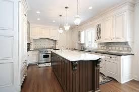 u shaped kitchen layout with island u shaped kitchen with island lovely u shaped kitchen designs