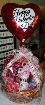 gift baskets 20 walmart gift baskets s 20 starbucks canada etsustore