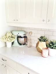 kitchen counter decorating ideas pictures kitchen counter decorating ideas ideas kitchen decor the
