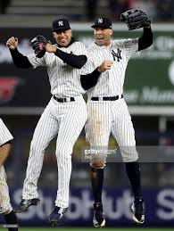 18 Best Aaron Judge Collectibles Images On Pinterest New York - 9 best yanks images on pinterest