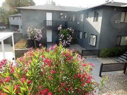 Average Rent Prices by San Antonio Mountain View Apartments Free Page San Antonio