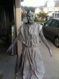 Judge Dredd Halloween Costume Runkrod U0027s 2013 Halloween Costume Contest Entry