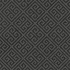 Greek Key Motif Charcoal Greek Key Matte Laminate Sheet 5 U0027 X 12 U0027 Formica 9494