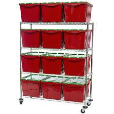 Quantum Storage Cabinet Storage Bins Quantum Storage Bins Quantum Storage Bin Carts