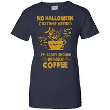 Coffee Halloween Costume Halloween Costume Needed U0027m Scary Coffee