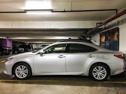 lexus maroon lexus for sale in the philippines tsikot 1 car classifieds