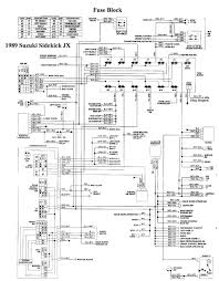 geo metro wiring diagram schematics wiring diagram