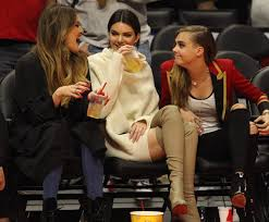 jenner sweater kendall jenner s sweater dress at clippers shop