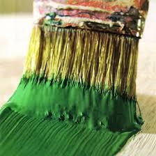 make safe natural paint diy mother earth news