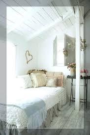 decorating a bedroom bedroom wall decor ideas full size of master bedroom bedding