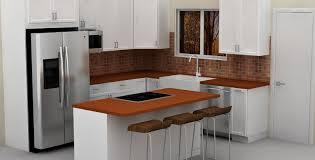 ikea kitchen cabinet sizes pdf kitchen ikea cabinets kitchen likable ikea kitchen cabinets no