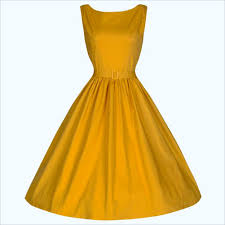 how to style a yellow dress u2013 different styles u2013 fashion name