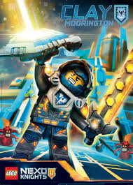 lego nexo knights academy l pinterest clay lego and knight