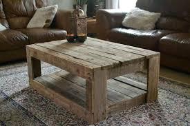 rustic square coffee table square rustic coffee table stainless square rustic coffee table