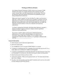 cover letter accounts payable cv for accountant sample by