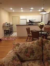 furnished apartment for rent newton ma deutsch properties