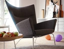 Chair Arm Protectors Laudable Figure Zebra Sofa Slipcover Modern Gray Sectional Sofa