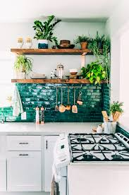 Kitchen Decor White Kitchen Decor Ideas The 36th Avenue