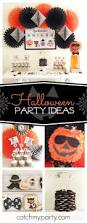 Cool Halloween Party Ideas by 997 Best Halloween Party Ideas Images On Pinterest Halloween