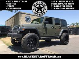2015 jeep wrangler unlimited sport 2015 jeep wrangler unlimited sport