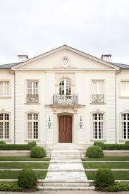 French House Design French Exterior Homes Ideas With Bedroom Astonishing About Picture