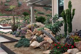 garden ideas desert landscaping ideas desert landscaping ideas