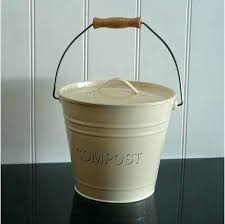 compost canister kitchen kitchen compost of change compost bin kitchen compost