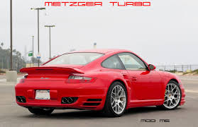 997 2 vs 997 1 turbo 6speedonline porsche forum and luxury car