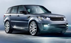 ford range rover look alike land rover all 4x4