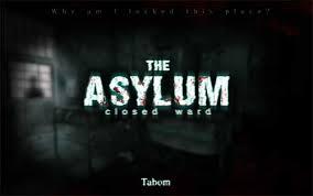 horror apk asylum horror 1 1 9 apk mod free shopping android
