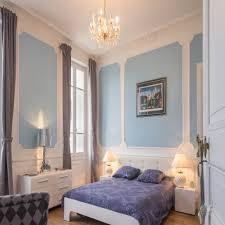 chambre d hote dijon pas cher chambre d hote dijon pour inspire cincinnatibraintumorcenter