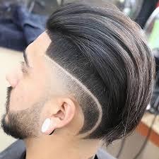 back of head haircuts back head haircut designs the best haircut 2017