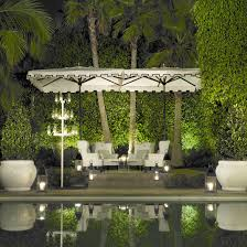 167 best luxury u0026 boutique hotels in california tablet hotels