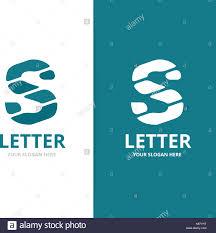 logo suzuki vector vector vectors logo stock photos u0026 vector vectors logo stock