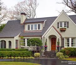 Curb Appeal Real Estate - better homes and gardens real estate lifecurb appeal archives